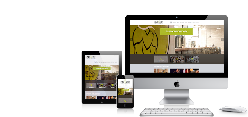 Mint Design Graphic Design Digital Marketing Strategy In Lancaster Pa